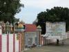 greenwood-park-shree-ranganathal-temple-park-station-road-s-29-47-08-e-31-00-43-elev-88m-123