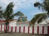 greenwood-park-shree-ranganathal-temple-park-station-road-s-29-47-08-e-31-00-43-elev-88m-124