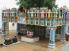 greenwood-park-shree-ranganathal-temple-park-station-road-s-29-47-08-e-31-00-43-elev-88m-125