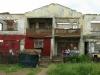 kenville-kenville-road-derelict-house-s-29-47-38-e-31-00-17-elev-84m-2