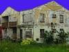 kenville-kenville-road-derelict-house-s-29-47-38-e-31-00-17-elev-84m-3