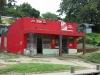 kenville-sea-cow-lake-road-patgos-tearoom