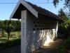 Durban-North-Methodist-Church-Rememrance-Wall-1