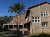 Durban-North-Methodist-Church-exterior-2
