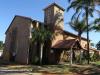 Durban-North-Methodist-Church-exterior-3