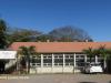 Durban-North-Methodist-Church-exterior-5.