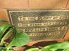 Durban-North-Methodist-Church-foundation-stone-Glyn-Tudor-1953