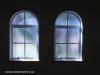 Durban-North-Methodist-Church-interior-nave-1