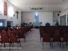 Durban-North-Methodist-Church-interior-nave-2