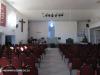 Durban-North-Methodist-Church-interior-nave-3