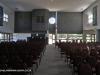Durban-North-Methodist-Church-interior-nave-5