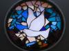 Durban-North-Methodist-Church-stain-glass-window