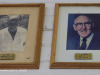 Durban-Society-of-Model-Engineers-Museum-Chairman-Goodan-and-Fisher-
