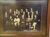 Durban-Society-of-Model-Engineers-Museum-Founders-DSME