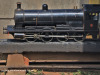 Durban-Society-of-Model-Engineers-Museum-model-trains-2