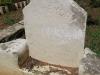 Durban-North-Muslim-Cemetery-Grave-Unreadable-15