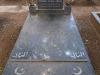 Durban-North-Muslim-Cemetery-Grave-Zeyheid-Yusuf-Desai-200619