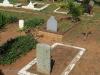 Durban-North-Muslim-Cemetery-Graveyard-overview20