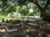 Durban-North-Muslim-Cemetery-Graveyard-overview24