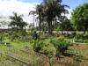 Durban-North-Muslim-Cemetery-Graveyard-overview25