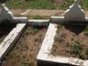 Durban-North-Muslim-Cemetery-Graveyard-overview27