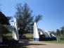 Durban North - Northwood Crusaders Sports Club