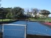 Crusaders Club -  Basketball & Netball (3)
