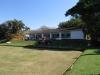 Crusaders Club - Bowling Club - greens (5)