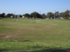 Crusaders Club -  Cricket & Hockey fields (1)