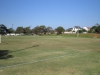 Crusaders Club -  Cricket & Hockey fields (2)