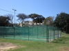Crusaders Club -  Cricket & Hockey fields (4)