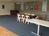 Crusaders Club - Functions Room