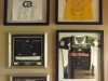Crusaders Club - Memorabilia (1)