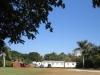 Crusaders Club - North Durban athletics