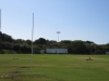 Crusaders Club - Rugby field (1)