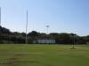 Crusaders Club - Rugby field (1)