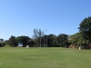 Crusaders Club - Rugby field (2)