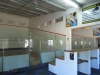 Crusaders Club - Squash courts (1)