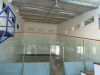 Crusaders Club - Squash courts (2)