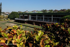 Durban North - Parkhill Bowling Club - 575