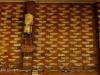 Parkhill Bowling Club Sterling Cresent Wailing Wall bricks (1)