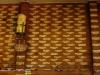 Parkhill Bowling Club Sterling Cresent Wailing Wall bricks (2)