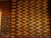 Parkhill Bowling Club Sterling Cresent Wailing Wall bricks (3)