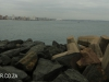 Durban Harbour - North Pier (45)