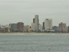 Durban Harbour - North Pier Vetchies Pier and City views (1)
