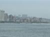 Durban Harbour - North Pier Vetchies Pier and City views (11)