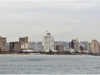Durban Harbour - North Pier Vetchies Pier and City views (3)