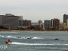 Durban Harbour - North Pier Vetchies Pier and City views (9)