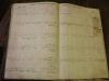 Redhill Cemetery - Death Registers Block E 1948