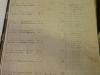 Redhill Cemetery - Death Registers - Block FM (2)